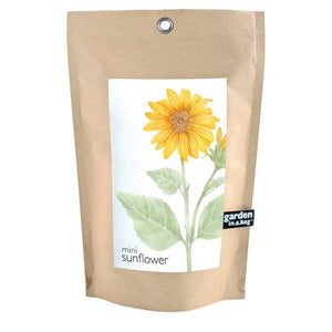 Grow a Sunflower - MooingOn Boxes