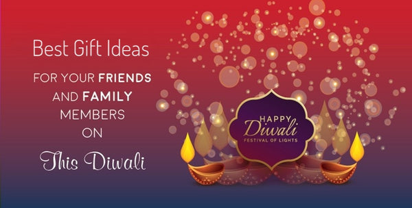 Shahi Sajawat India brings to you exclusive,high quality,best home decor products and ideas of 2019 ranging from Lightings,Rugs,Carpets,Wall Clocks,Wall Stickers,Glass Stickers,Photo Frames,Figurines,Vases,Wall hooks & Hangings,bathroom accessories,Cushion Covers & so on with free shipping all over india.