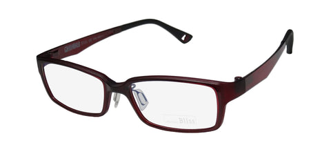 Bliss 3015 C3 Full-rim Womens/Mens Eyeglasses Frames