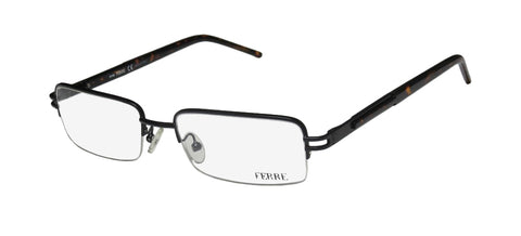 Gianfranco Ferre 29204 Eyeglass Frame/Glasses/Eyewear Imported From Italy
