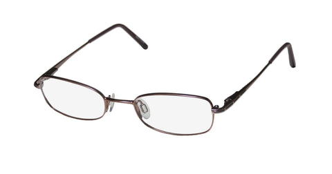 Aristar 6607 Contemporary Beautiful Simple Eyeglass Frame/Glasses/Eyewear