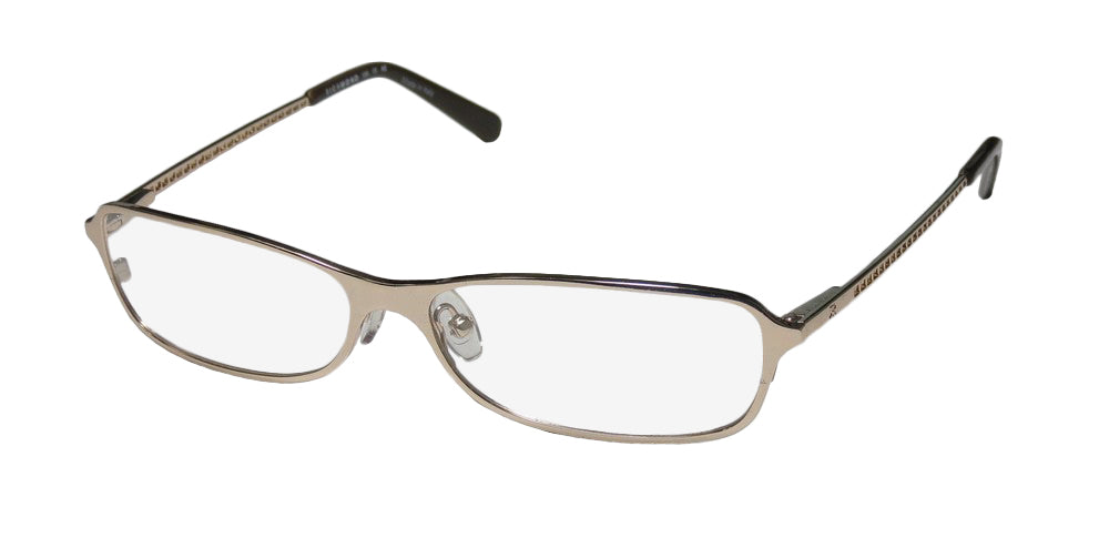 John Richmond 01003 Hot Eyeglass Frame/Eyewear/Glassses Imported From Italy