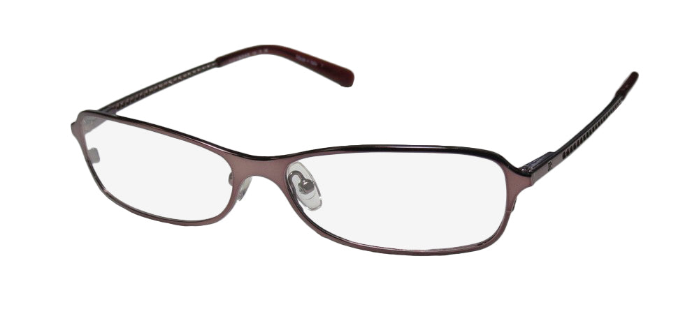John Richmond 01004 Upscale Exclusive Italian Eyeglass Frame/Glasses/Eyewear