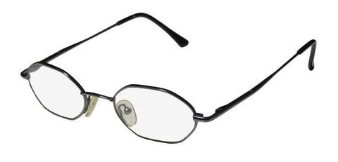 Carlo Capucci 41 Durable Affordable Classic Eyeglass Frame/Glasses/Eyewear