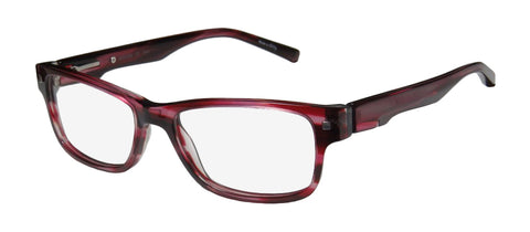 Ad.lib 3202 Premium Quality High-Class Sleek Eyeglass Frame/Glasses/Eyewear