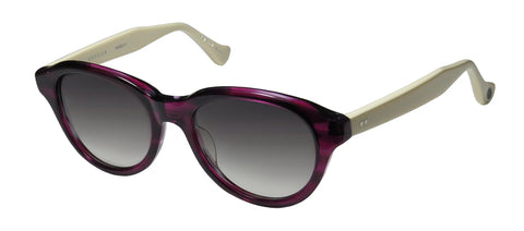 Dita Corsica Fabulous High-Class Red Carpet Style Sunglasses/Shades/Sunnies