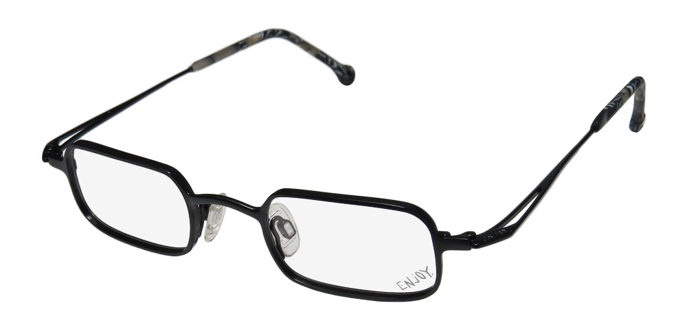 Enjoy By Rodenstock 5545 Classic Collectible Eyeglass Frame/Glasses/Eyewear