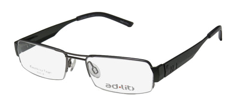 Ad.lib 3102 High Quality Comfortable Modern Eyeglass Frame/Glasses/Eyewear