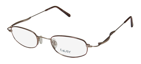 Enjoy By Rodenstock 1705 Contemporary Upscale Eyeglass Frame/Glasses/Eyewear
