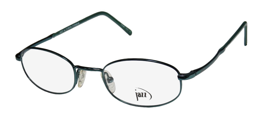 Jazz 150 Popular Design Hip Fashion Accessory Eyeglass Frame/Glasses/Eyewear