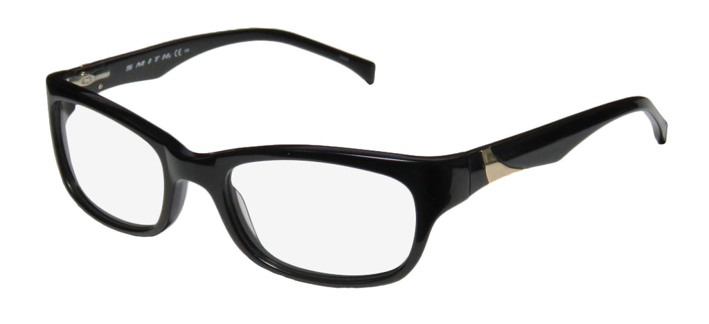 Smith Optics Confession Light Weight Eyeglass Frame/Glasses/Eyewear In Style