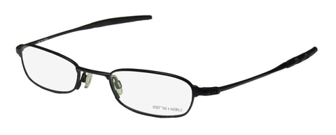 Animal 036 Modern Must Have Light Style Sleek Eyeglass Frame/Glasses/Eyewear