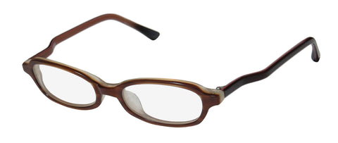 Cd 1102 Light Weight Affordable Casual Trendy Eyeglass Frame/Glasses/Eyewear