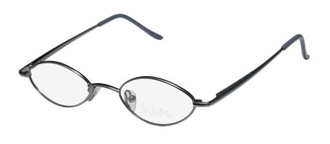 Dream Kids 1006 3 Full-rim Childrens/Boys/Girls Eyeglasses Frames