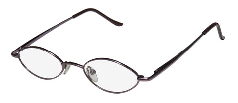 Dream Kids 1006 1 Full-rim Childrens/Boys/Girls Eyeglasses Frames