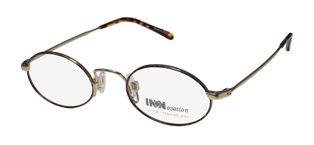 Innovation 17 Casual Durable Children Size Eyeglass Frame/Glasses/Eyewear