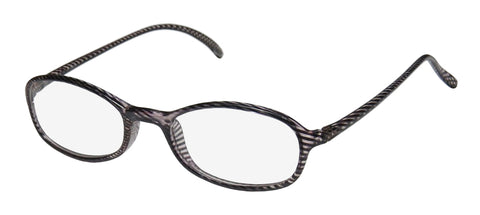 Taylor Taylor Model Adult Size Womens Inexpensive Eyeglass Frame/Glasses Hot