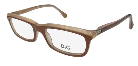 Dolce Gabbana 1214 Brand Name Spectacular Hip Eyeglass Frame/Glasses/Eyewear