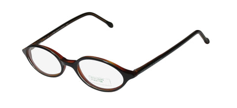 United Colors Of Benetton 349 For Young Women/Girls Eyeglass Frame/Glasses