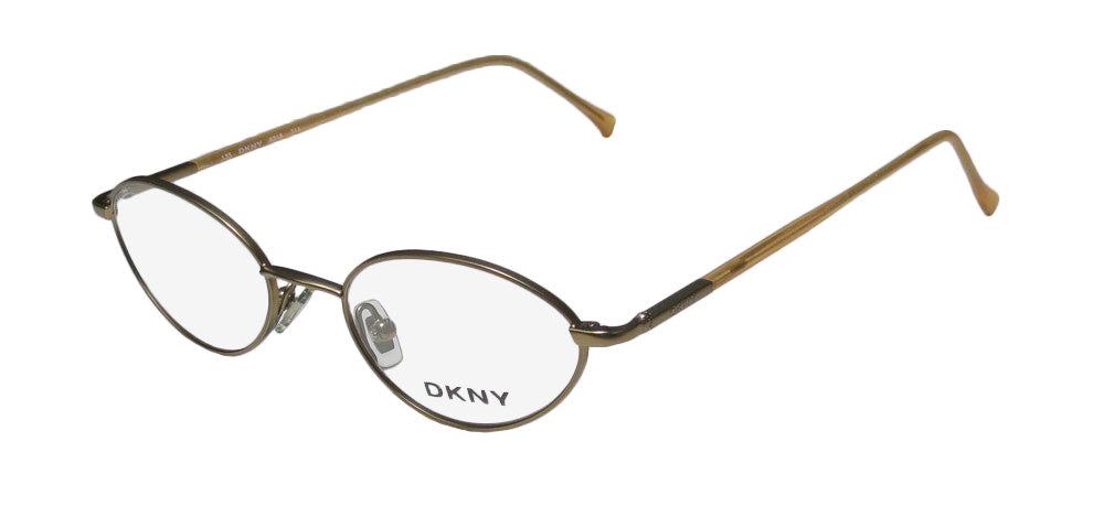 Dkny 6218 American Designer Womens Mens Adult Eyeglass Frame/Eyewear/Glasses
