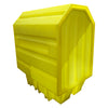 Hard Covered Drum Spill Pallet (Clearance) (1) - BP2HC