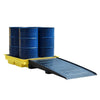 Ramp (For Use With Drum Spill Pallet BP4L) - BFR3
