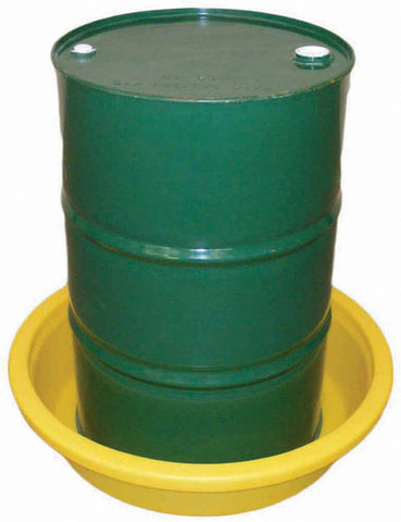 BT50 - 50ltr capacity