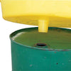 Funnel for 205ltr Closed Head Drums - BT75