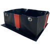 Multi Function PVC Containment Bund (600x500x250mm) - EB0