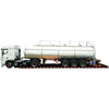 Vehicle and Equipment Bund Liner (13000x3000mm) - EB8L