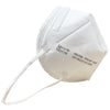 Disposable Protective Masks - FM DEL FFP2