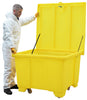 600ltr Wheeled Storage Container - GPSC1W