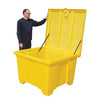 600ltr Storage Container - GPSC1