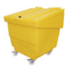 250ltr Wheeled Storage Container - GPSC2W