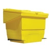 General Purpose Storage Container (With 250ltr Capacity) - GPSC2