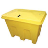 350ltr Storage Container - PSB1