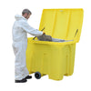 1000ltr Wheeled Storage Container - PSB2W