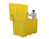 1400ltr Storage Container - PSB3