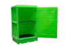 Storage Cabinet - PSC5 (Green)