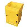 Lockable Cabinet - PWSD