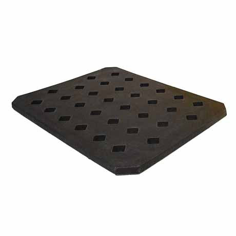Grid for Ridged Spill Tray - ST66GRID