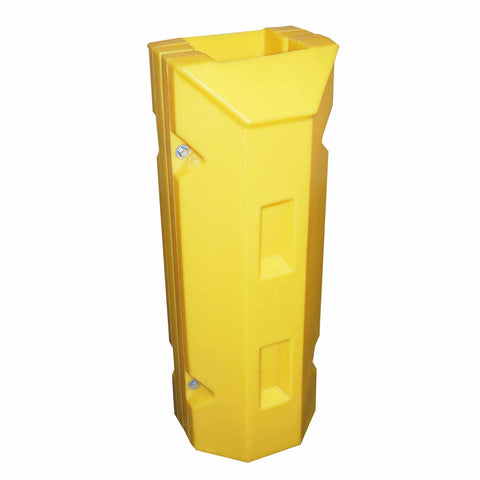 Universal Beam Protector length 360mm for use with std beams - UBP3