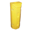 Universal Beam Protector length 360mm for use with std beams - UBP5