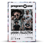 URBAN COLLECTION - PregramOne