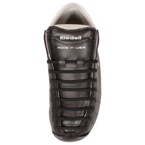 Solaris Boot From Riedell