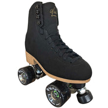 Jackson - Vista Viper Nylon skates (various colors)