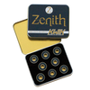 KwiK Zenith Bearings (Set of 16)
