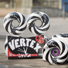 CIB Vertex Wheels 4pk