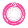 Radar Pop Wheels (4-Pack)