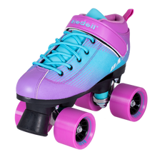 Riedell - Dash - Child skate